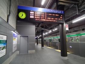 Hazawayokohama1
