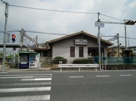 Hgorufujoumae5