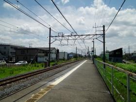 Himemiya1