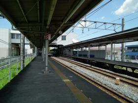 Himemiya2