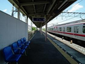 Himemiya3