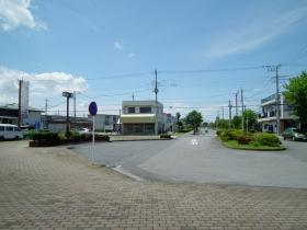 Himemiya5