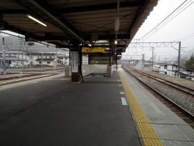 Kisofukusima3