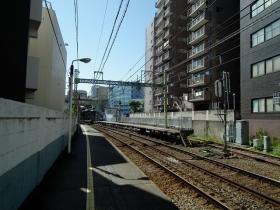 Kitasinagawa1
