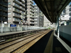 Kitasinagawa2