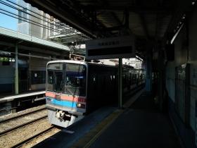 Kitasinagawa3