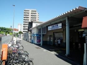 Kitasinagawa5