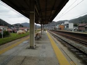 Kouchi6