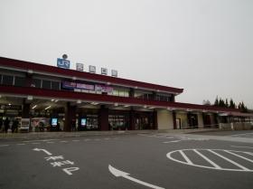 Miyajimaguchi1