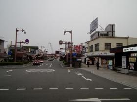 Miyajimaguchi2