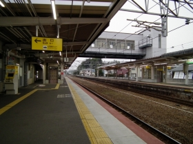 Miyajimaguchi3