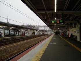 Miyajimaguchi4