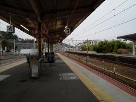 Miyajimaguchi5