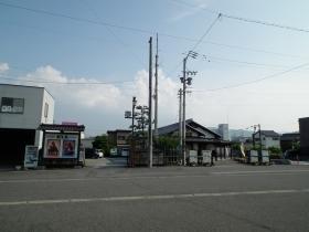 Sekigahara5