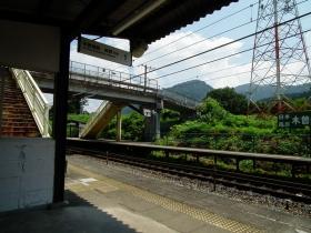 Tadachi3