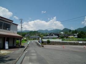 Tadachi4