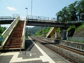 Tadachi7