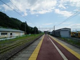 Tazawa3