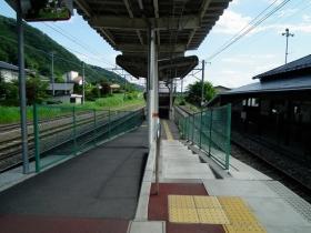 Tazawa4