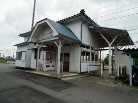 Wasidukaharibara4