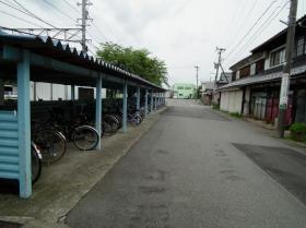 Wasidukaharibara5