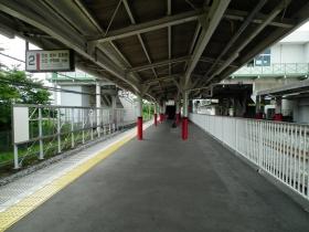 Wasinomiya1