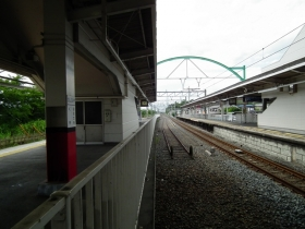 Wasinomiya3