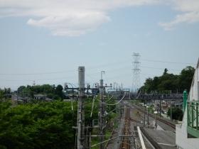 Wasinomiya5
