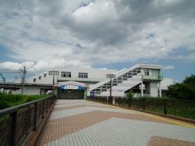 Wasinomiya6