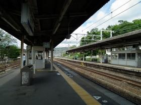 Yamazaki3